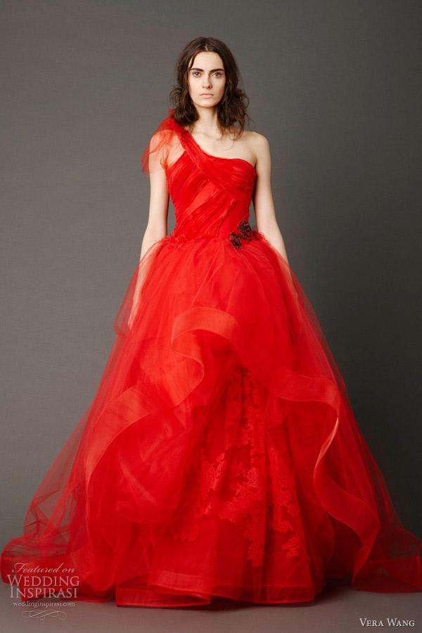 Bridal Gown MLM Event Design