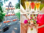 Brunch Wedding Inspiration