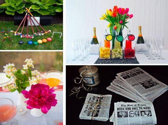 brunch, wedding planning, inspiration, orange county, mimosa bar