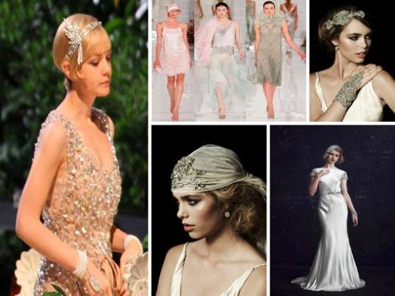 gatsby, wedding, inspiration, wedding planner