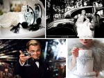 gatsby, wedding, inspiration, wedding planner, orange county