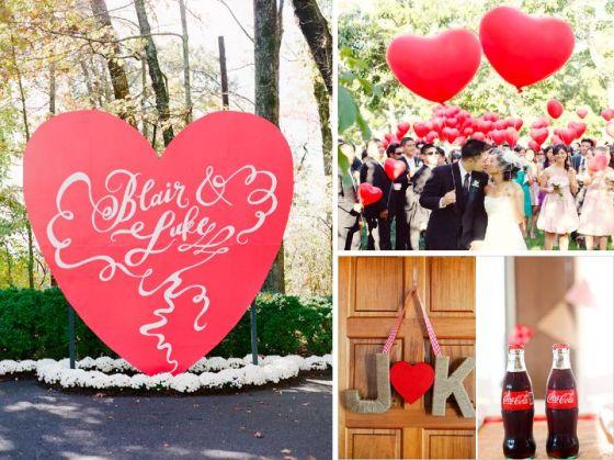 red, wedding, inspiration, wedding planner, orange county