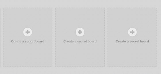 SSecret Board, Pinterest, Wedding Planning