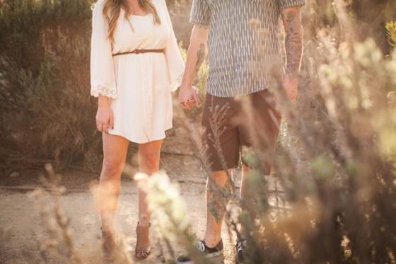 Engagement-Photos-Christina-Tyler004