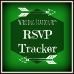 RSVP Tracker | MLM Event Design