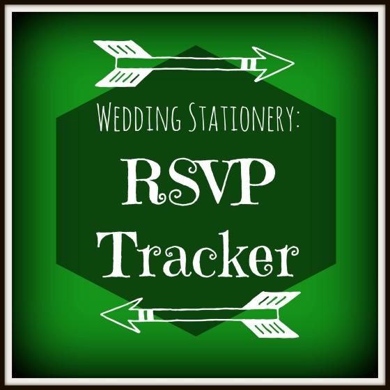 RSVP Tracker | MLM Event Design