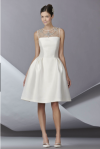 Carolina Herrera Fall 2014 Bridal | MLM Event Design